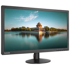 купить монитор Lenovo ThinkVision T2324d