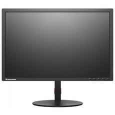 купить монитор Lenovo ThinkVision T2254